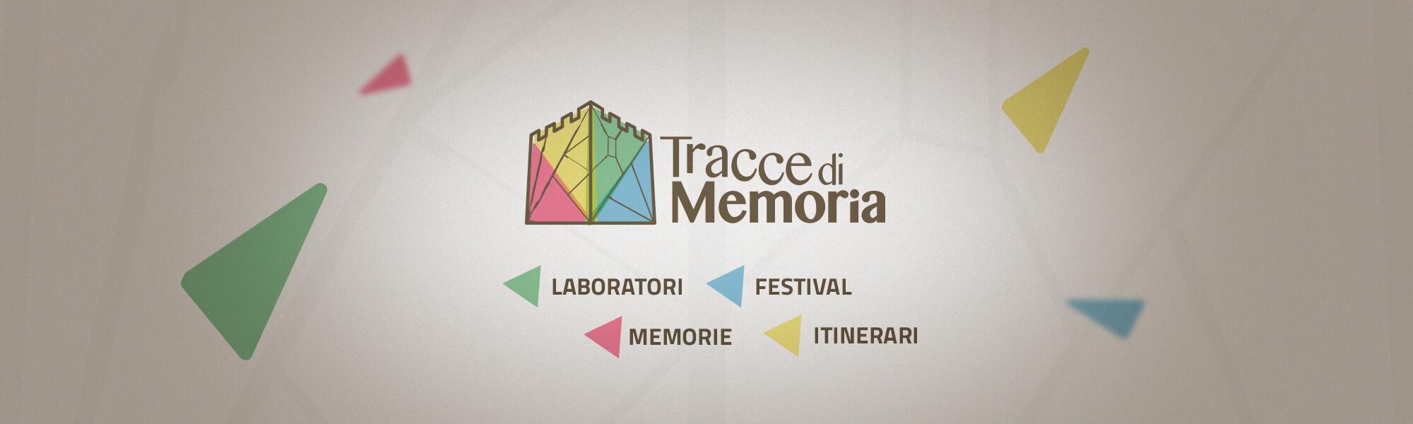 Tracce-di-memoria_slider_02_A601