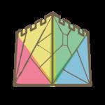 icon_logo-01