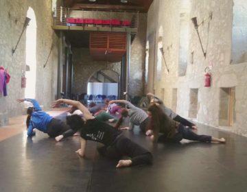Laboratorio-di-danza_Messina_Sportiva